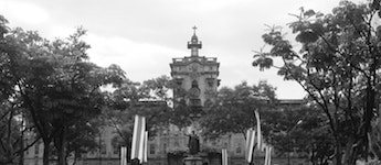 Most Haunted Schools in the Philippines: Part I
