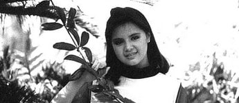 Mysterious Death of Julie Vega