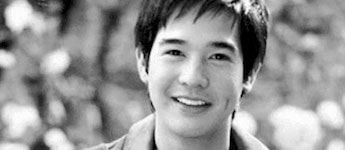 Untimely Death of Rico Yan: Explaining Bangungot